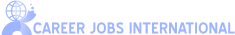 Career Jobs International